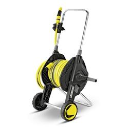 Karcher wózek na wąż ht 4.520 w zestawie 12