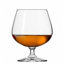 kieliszki do koniaku, brandy 480 ml 6 szt.