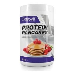 Ostrovit protein pancakes - 400g