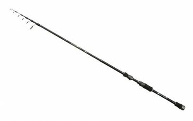 Mikado nihonto ml telespin 270 c.w. 5-25 g