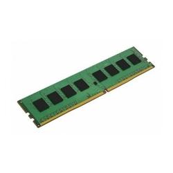 Kingston Pamięć serwerowa DDR4 16GB2400      ECC Reg CL17 RDIMM 1R4