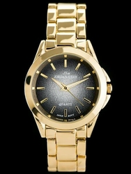 Damski zegarek JORDAN KERR - B7213 zj793b - antyalergiczny