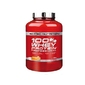 Scitec 100 whey protein professional 2350 g