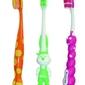 Foramen kids szczoteczka do zębów dla dzieci 3+ x 1 sztuka