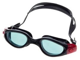 Okulary pływackie vivo b-0111 czarne