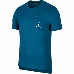 Koszulka Air Jordan 23 Engineered Cool - AJ1065-486