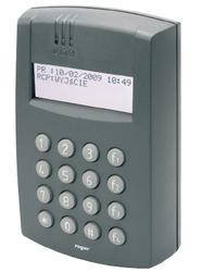 Czytnik zbliżeniowy ROGER MCT68ME-IO-I - Szybka dostawa lub możliwość odbioru w 39 miastach
