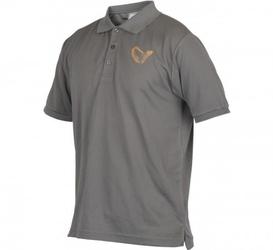 Savage gear koszulka polo simplay savage xl