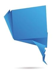113 dymek origami tablica suchościeralna