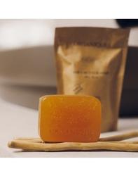 Mydło z masłem shea dla skóry suchej 100 g 100 g