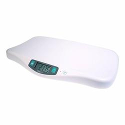 Elektroniczna waga niemowlęca Kilo, BBluv