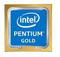 Intel procesor pentium g6600 4,2ghz lga1200 bx80701g6600
