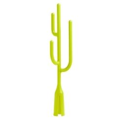 Boon stojak do suszarki poke kaktus