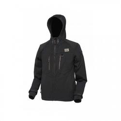 Kurtka sg simply savage softshell jacket m