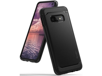 Etui ringke onyx do samsung galaxy s10e black