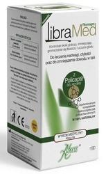 Fitomagra libramed x 138 tabletek