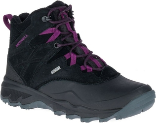 Buty damskie merrell thermo shiver 6 waterproof j02912