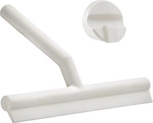 Ściągaczka łazienkowa zone denmark biała