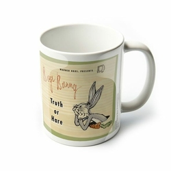 Looney Tunes Królik Bugs - kubek