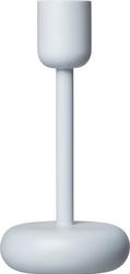 Świecznik nappula wysoki aqua