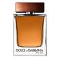 Dolcegabbana the one for men perfumy męskie - woda toaletowa 100ml - 100ml