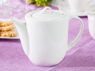 Imbryk porcelana altom design regular 1,2 l
