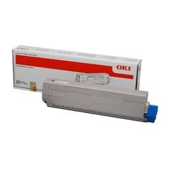 OKI Toner do C813 5k 46471114 magenta