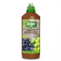 Płynny nawóz do winorośli – ekologiczny – 1 l target