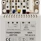TRANSFORMATOR AWT150 TRP401618 PULSAR - Szybka dostawa lub możliwość odbioru w 39 miastach