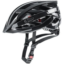 Kask uvex i-vo 3d 41-0-429-02