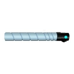 Toner zamiennik c5502e do ricoh 842023 błękitny - darmowa dostawa w 24h