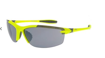 Okulary przeciwsłoneczne goggle e660-2