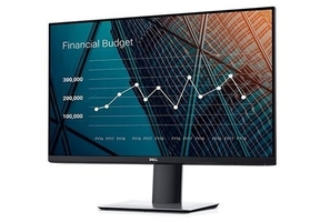 Dell monitor 27 p2719h  led  1920x108  16:9  5y ppg