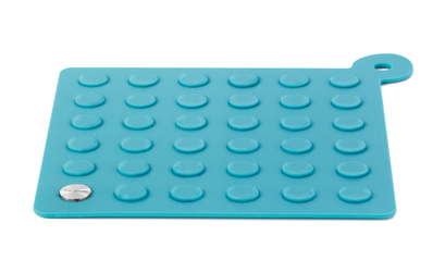 Podstawka niebieska Lap Blomus