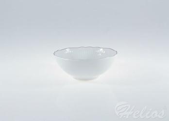 Salaterka 17 cm - 3607 Sofia  Platynowa
