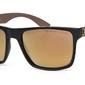 Okulary przeciwsłoneczne arctica s-279