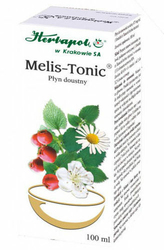 Melis-Tonik 100ml