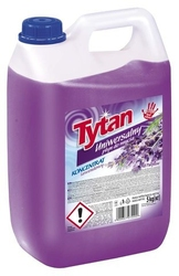 Tytan lawendowy, płyn uniwersalny, 5kg