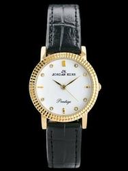Damski zegarek JORDAN KERR - CN25599L zj718a -antyalergiczny