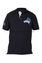Koszulka Polo Okuma XXL