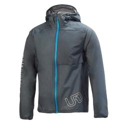 Kurtka ultimate direction ultra jacket v2  męska, dark night