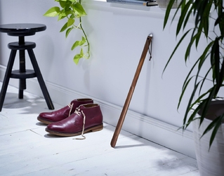 Łyżka do butów 58 cm windsor philippi p300043