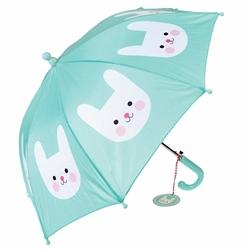 Parasol dla dziecka, Króliczek Bonnie, Rex London - króliczek bonny