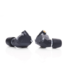 Campfire audio orion ck