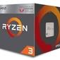 Amd procesor ryzen 5 3400g 3,7gh am4 yd3400c5fhbox