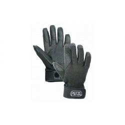 Rękawice cordex czarne, rozmiar m