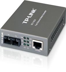 Media konwerter tp-link mc110cs - szybka dostawa lub możliwość odbioru w 39 miastach