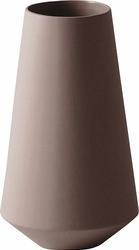 Wazon Well rdzawy