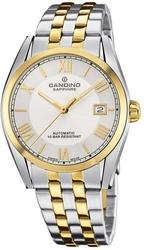 Candino c4702-1