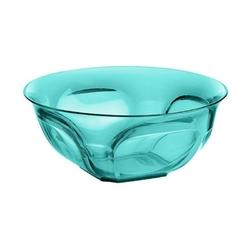 Guzzini - belle epoque - miska 30 cm, niebieski - niebieski